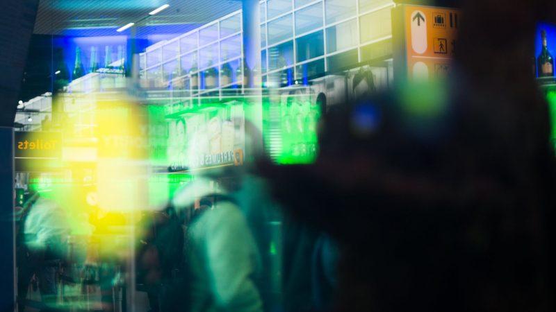 وسائل الإعلام التفاعلية ودورها في صناعة تكنولوجيا العلاقات العامة : من منظور شركة Stankevicius