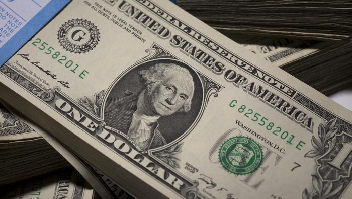 تطورات سعر الدولار في مصر
