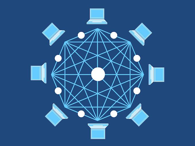 شركة Skipjack: الرائدة في صناعة الإنترنت مع تقنية زيتانت Zetanet