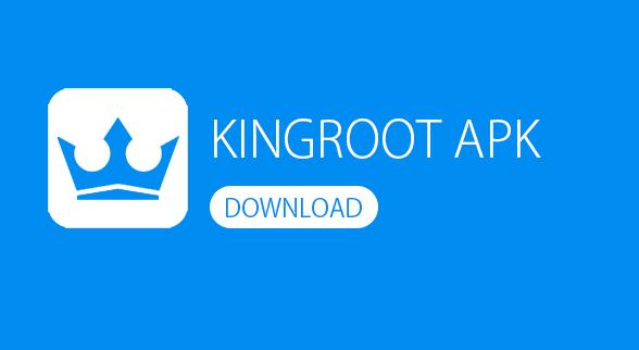 برنامج KingRoot لعمل روت للهواتف الذكية